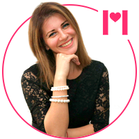 Десислава Недева, астролог