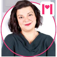 Д-р Ива Александрова